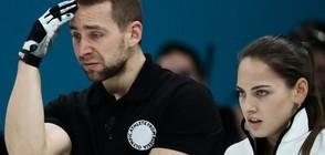ЗАРАДИ ДОПИНГ: Двама руснаци изгубиха медалите си от Олимпиадата (СНИМКИ)