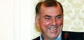 Прокуратурата обвини бившия финансов министър Стоян Александров