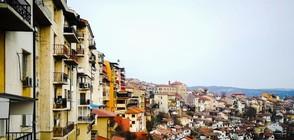 ТВОЕТО РОДНО МЯСТО: Велико Търново - град, пълен с история и детайли (ГАЛЕРИЯ)