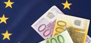 КЛЮЧОВА СРЕЩА В БРЮКСЕЛ: Колко ще плаща България след Brexit?