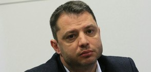 Делян Добрев: Българската банка за развитие не финансира сделката за ЧЕЗ