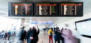 Правителственият самолет ще прибере блокираните в Румъния българи
