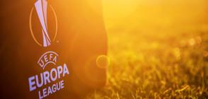 Още един френски клуб ще бъде санкциониран от УЕФА
