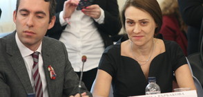 "Започнаха преговорите между ЧЕЗ и ""Инерком България"""