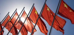 ОТВЕТЕН УДАР: Китай планира мита върху американски внос