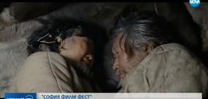 """Филмът """"Ага"""" откри 22-рото издание на """"София Филм Фест"""""""