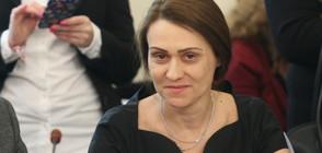 СДЕЛКАТА ЗА ЧЕЗ: Трети ден преговори в Прага