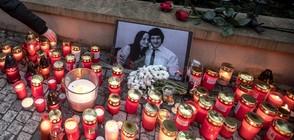 Едно мафиотско убийство промени Словакия... но за колко дълго?