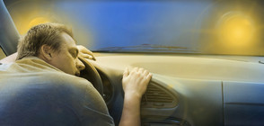 Шофьорите да минават на задължителни прегледи за сънна апнея