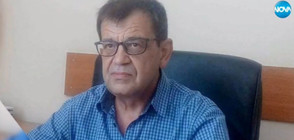 Шефът на Здравната каса в Ловеч остава в ареста (ВИДЕО)
