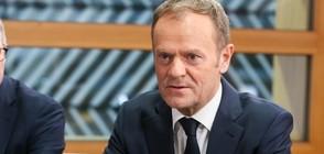 ЕС ще засили сътрудничеството си със Западните Балкани