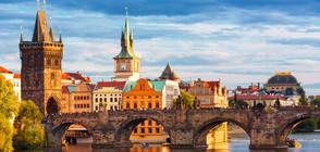 """Чехия, Швеция и Словакия: """"Новичок"""" не идва от нас"""
