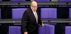 Берлин: Америка ще се провали, ако се опита да разедини Европа