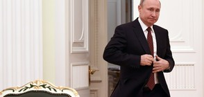 Путин: За ядрено разоръжаване на Северна Корея, трябва да й се дадат гаранции