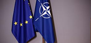 Русия към Македония: Влизането в НАТО ще има негативни последици