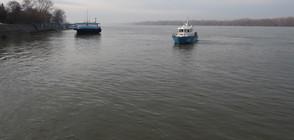 Очаква се рязко покачване на нивото на Дунав