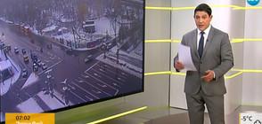 Новините на NOVA (23.03.2018 - 7.00 ч.)