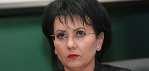 РАЗСЛЕДВАНЕТО В БОЛНИЦИТЕ: Може да бъдат обвинени дори министри