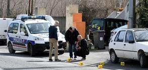 КРАЙ НА ЗАЛОЖНИЧЕСКАТА КРИЗА: Член на ИДИЛ похити хора във Франция, има убити (ВИДЕО+СНИМКИ)