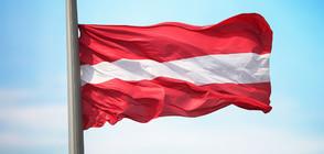 """Латвия ще изгони """"един или няколко"""" руски дипломати"""