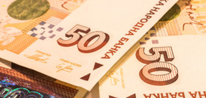 До дни става ясно ще има ли великденски добавки към пенсиите
