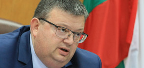 """България и САЩ започнаха консултации по казуса """"Желяз Андреев"""""""