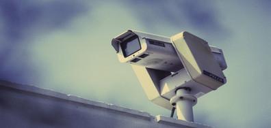 ОКОНЧАТЕЛНО: Премахват знаците за камерите на пътя