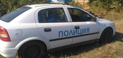 Намериха тялото на изчезналата в Поморие полска туристка