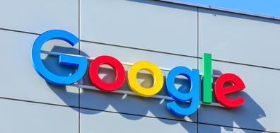 Google ще предсказва датата на смъртта ни чрез невронна мрежа