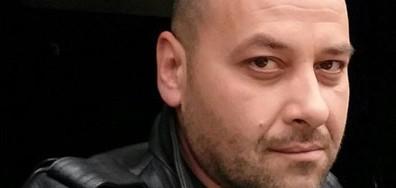 """Боби и Божидар спасяват Анастасия в """"София – Ден и Нощ"""""""
