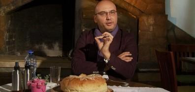 Шеф Манчев спасява механа в Разлог от счетоводен хаос