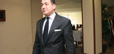 Турция назначи нов посланик в България