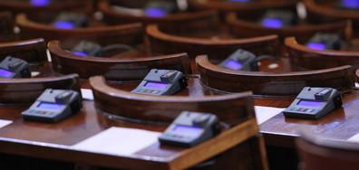 СЛУЖЕБНОТО ПРАВИТЕЛСТВО: Кои са евентуалните членове на следващия кабинет?
