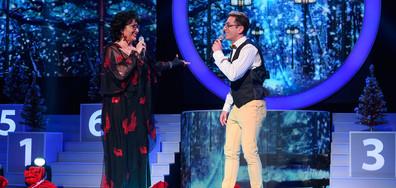 """Росен Белов: Някой ще получи страхотен подарък на концерта на """"Пееш или лъжеш"""""""