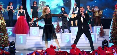"""Весело и незабравимо посрещане на Нова година с концерта на """"Пееш или лъжеш"""""""