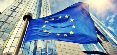 ЕК препоръчва започване на преговори с Македония за членство в Съюза