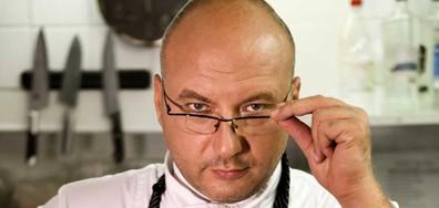 """Шеф Манчев прави ревизионни проверки в """"Кошмари в кухнята"""""""