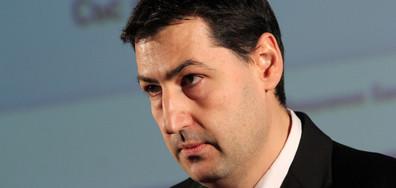 Пловдивският окръжен съд отстрани от длъжност кмета на Пловдив