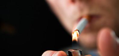 """""""Кашлящи"""" билбордове ще ни помагат да спрем цигарите (ВИДЕО)"""