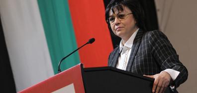 РЕВОЛЮЦИЯ В БСП: Ще се въведе ли мандатност за парламента?
