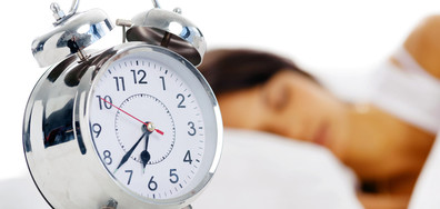 Учени ще лекуват рак със сън