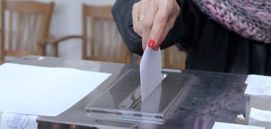 Няма да ни заличават от списъците, ако не гласуваме