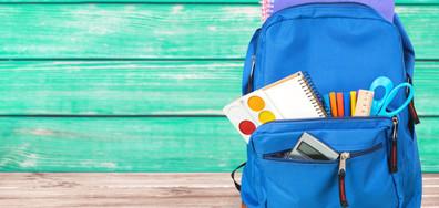 Приеха окончателно новите правила за прием в първи клас