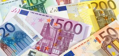 """ЕК: Италия трябва да следва """"отговорна"""" бюджетна политика"""