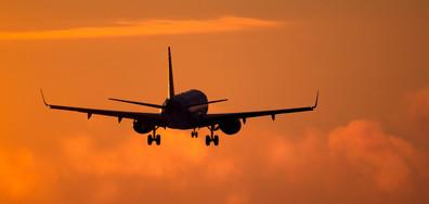 Пътнически самолет изчезна от радарите в Куба