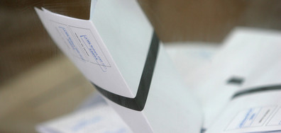 Ново изискване на ЦИК за гласуването в чужбина