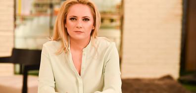 """Една различна """"Комбина"""" – с Лора Крумова и Милен Цветков"""