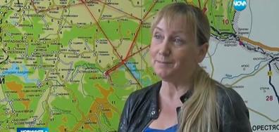 ЗАДОЧНО: Нов спор между Елена Йончева и Бойко Борисов