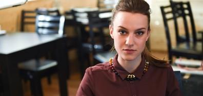 """Дария Симеонова: """"Откраднат живот"""" ме направи разпознаваема за хората"""