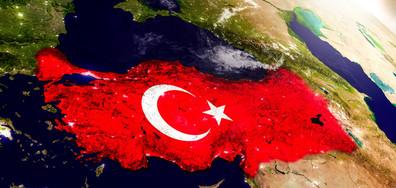Още един турски гражданин - заплаха за националната ни сигурност